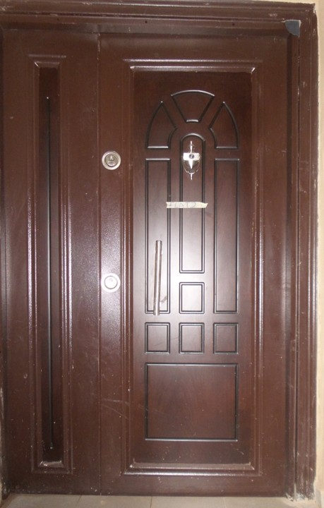 Pictures and prices of security doors properties 3 for Security doors prices