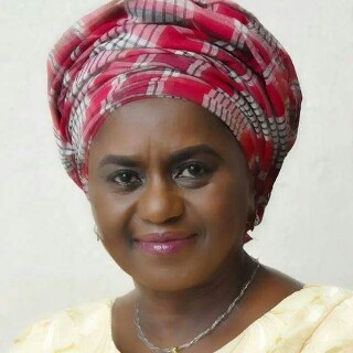 Meet The 4 New Female Deputy Governors-Elect In Nigeria