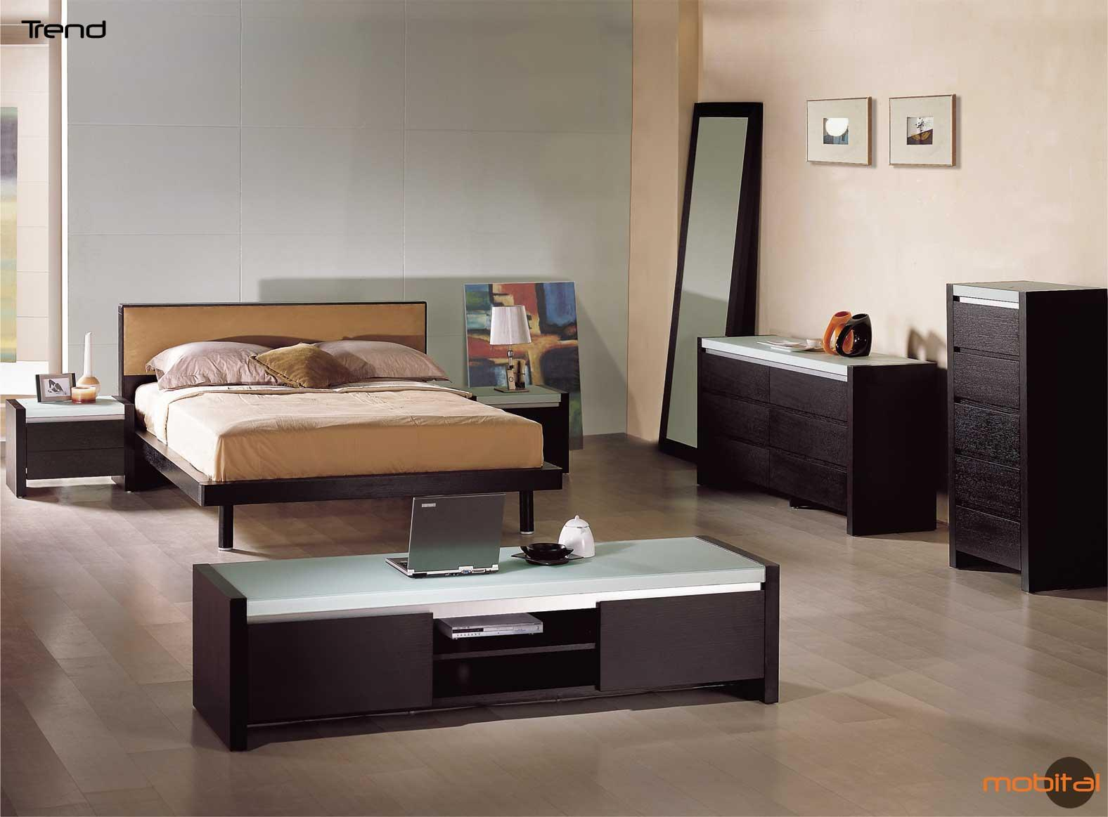 Bedroom Furniture Business Nigeria - Young mens bedroom furniture