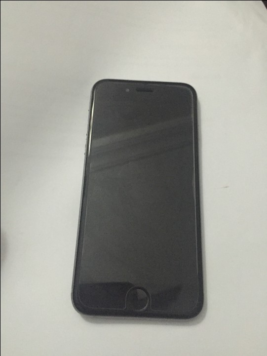 used iphone for sale sold neatly used iphone 6 16gb for factory 4109