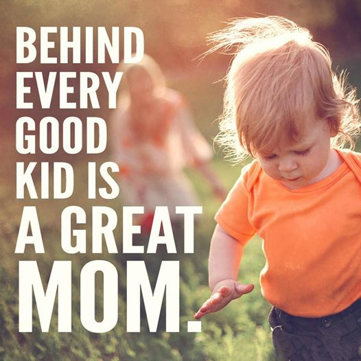 Mom Picture Quotes: Happy Mothers Day Quotes And Sayings