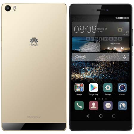 huawei p8 max price. price level about 537 usd. re: huawei p8 max