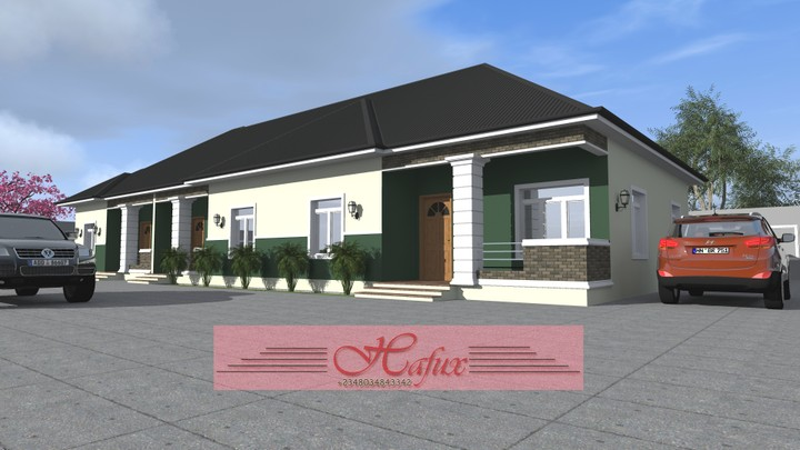 2330742_accameratyurt234_jpegc253817c0bd26f984a38f919bbd4f9dc Simple And Nice House Plans Designs on hot simple house plans, easy simple house plans, cute simple house plans, very simple house plans, cheap simple house plans,