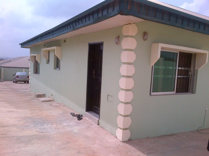 Affordable and luxury 3 bedroom apartment for letting - Affordable three bedroom apartments ...