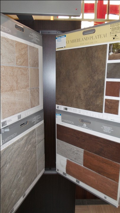 A Sample Collection Of Tiles For Your Home Properties