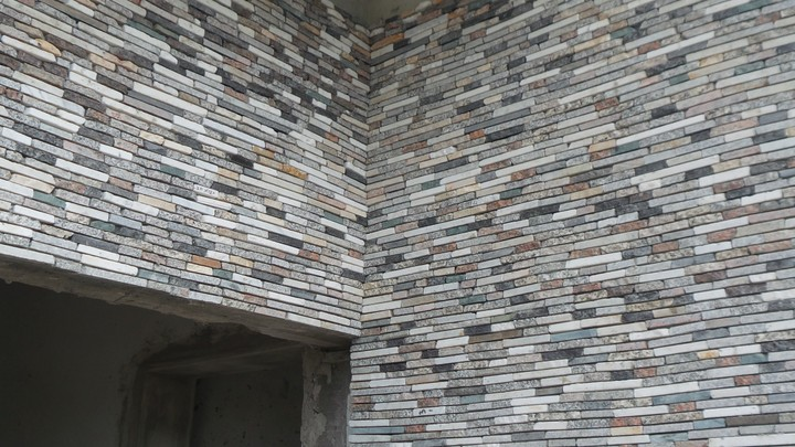 A Sample Collection Of Tiles For Your Home
