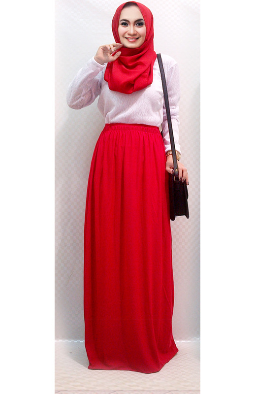 For The Classy Trendy Stylish And Modest Muslimah