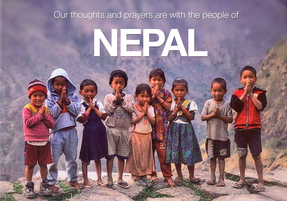 the people and land of nepal essay Geography nepal is a  make up the northern border of the country and represent 16% of the total land  home of the ancient ethnic people of nepal.