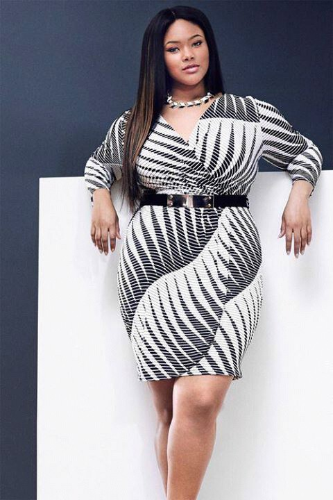 i want to hook up with sugar mummy