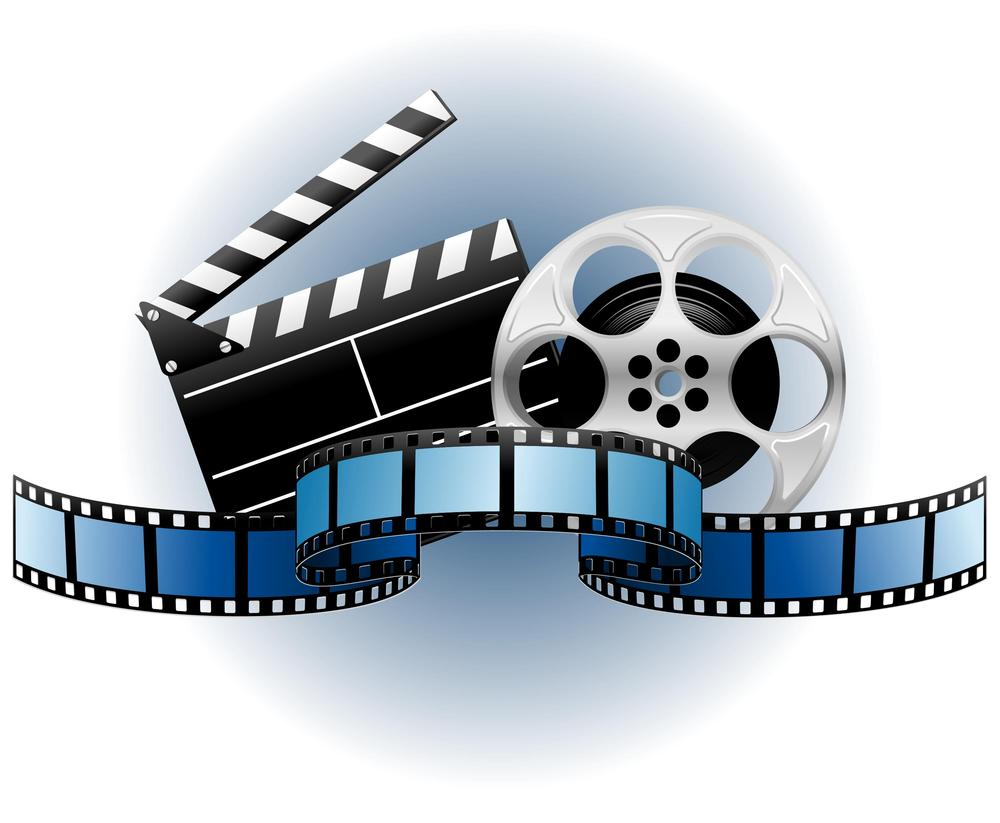 Video Coverage/Editing, Photography and Sound In Abuja - TV/Movies ...