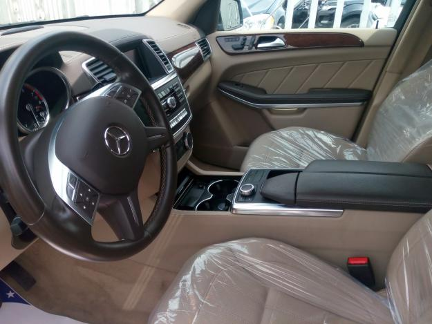 newly tokunbo tear rubber mercedes benz 4matic gl450 2013 for sale for 22m autos nigeria. Black Bedroom Furniture Sets. Home Design Ideas