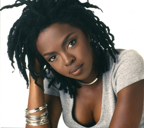 Lauryn Hill Fails To Show Up For Her Lagos Event Tonight - Events ...