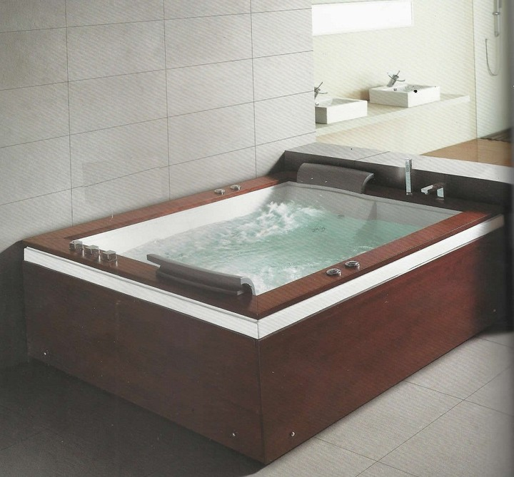 ideal standard toilets dealers in lagos - business to business - nigeria