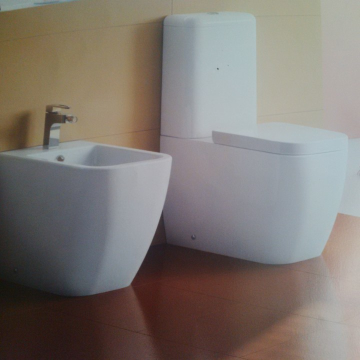 Ideal Standard Uk Products In Nigeria Business To Business Nigeria