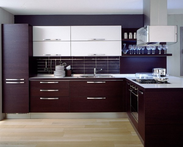 Get Kitchen Cabinets In Nigeria