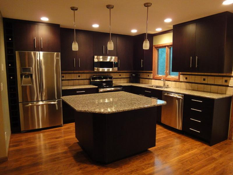 Where Can I Get Kitchen Cabinets In Nigeria Business To Business