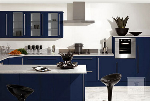 where can i get kitchen cabinets in nigeria  business to
