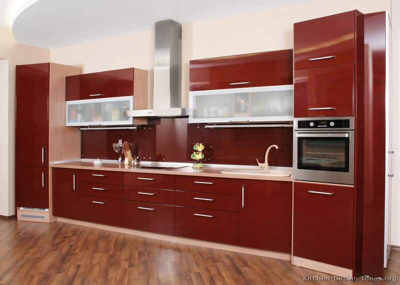 Kitchen Cabinets Images kitchen cabinets in nigeria - business to business - nigeria