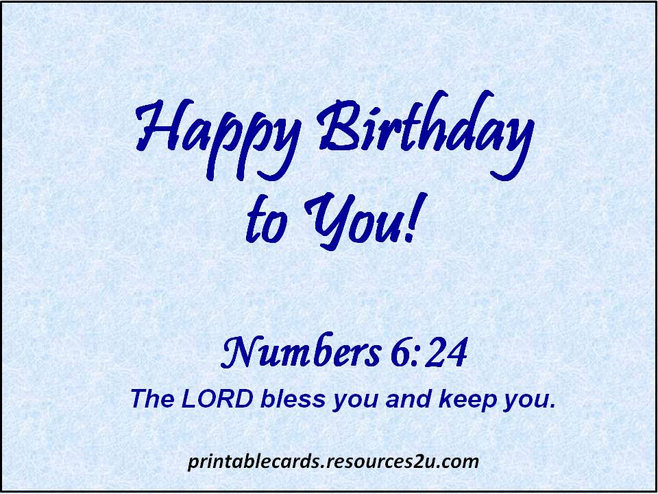 Bible Quotes For Friends Birthday Best images about bible verses – Bible Verses Birthday Greetings