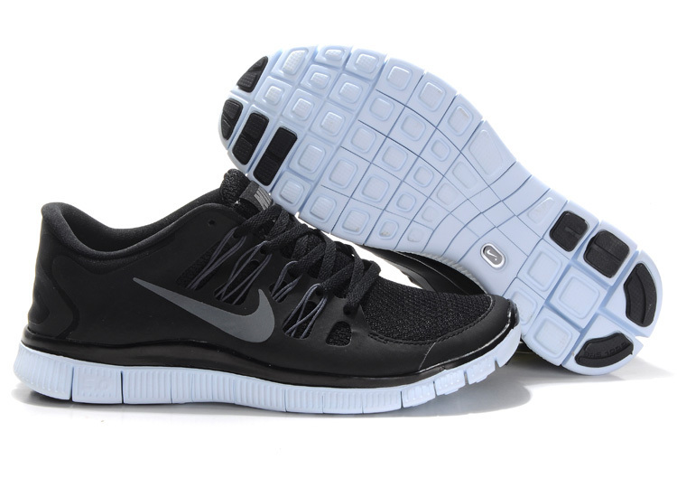 official photos da2c4 5edf5 ... denmark welcome to yoyorunninghot sale nike running shoes.new arrival nike  free 5.0 running shoes