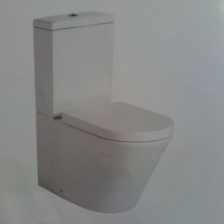 Ideal Standard Toilets Dealers In Lagos Business To