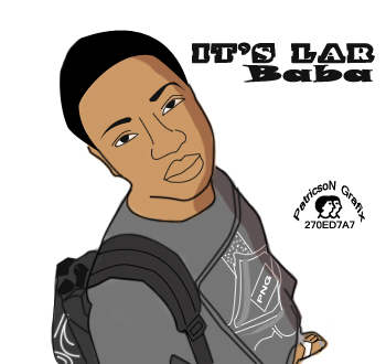 Need A Cartoon Image Of Yourself Enter Here Art Graphics Video Nigeria
