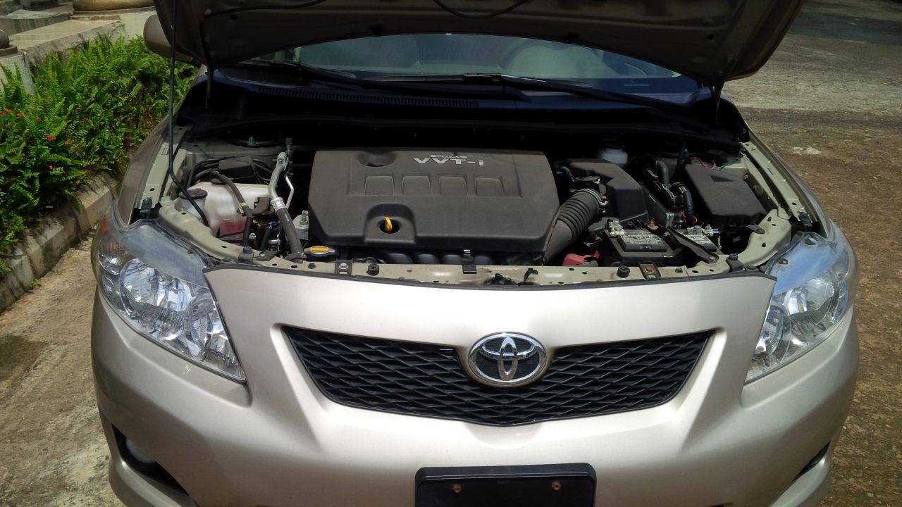 error 4 on lexus rx330 with Best Toks 2009 Corolla Town on 7886934 moreover 170862488149 as well Toyota 4runner 4wd Failure Shift Actuator Replacement And Transfer Case Overview further Lexus Gx470 Headlight as well 10418496156.
