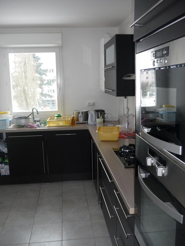 promo we sell fitted kitchen free kitchen cabinet