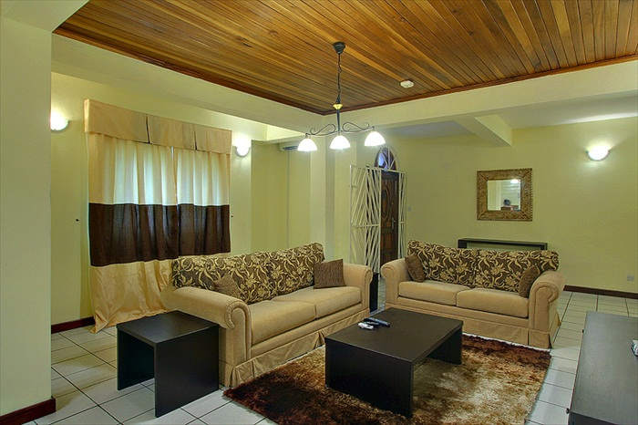 97 nigerian living room images signature 4 bedroom for Living room decoration in nigeria