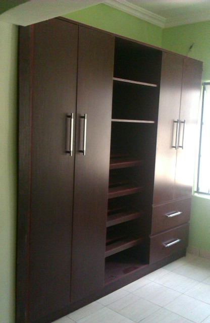 Stf Nig Enterprise Your Favorite Home And Office Furniture Adverts Nigeria