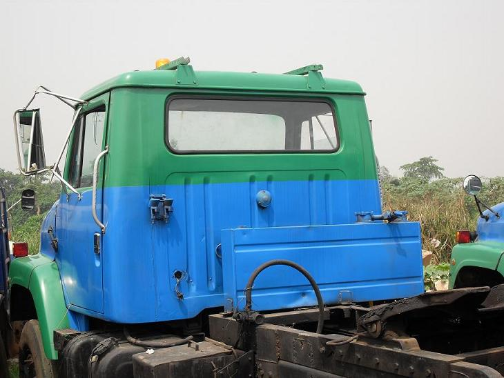 Truck For Sale @ A Great Price! - Business To Business ...