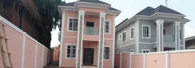 Whats D Minimum Cost Of Building A 5 Bedroom Duplex On