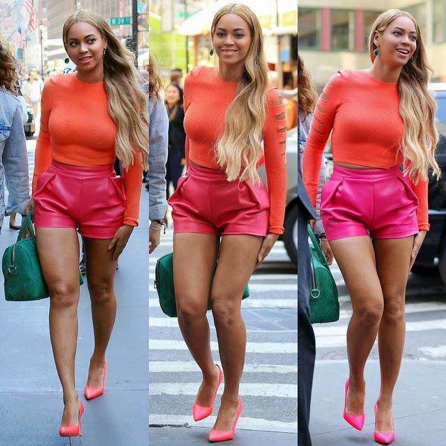 Apologise, but, Beyonce sexy legs and thighs think