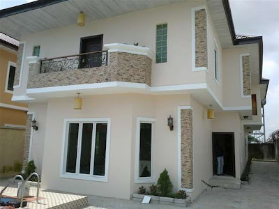 Photos Wizkid Vs Davido Vs Olamide 39 S House And Interior