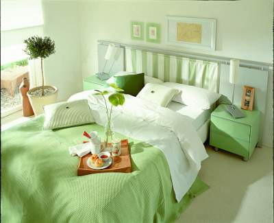 Beautiful Bedroom Pictures   How You See Bedrooms? - Fashion - Nigeria