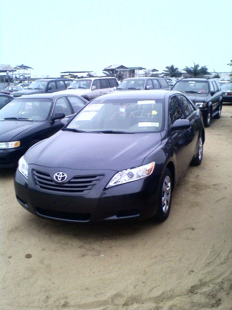 toyota camry 2008 price in usa 2008 toyota camry sale. Black Bedroom Furniture Sets. Home Design Ideas