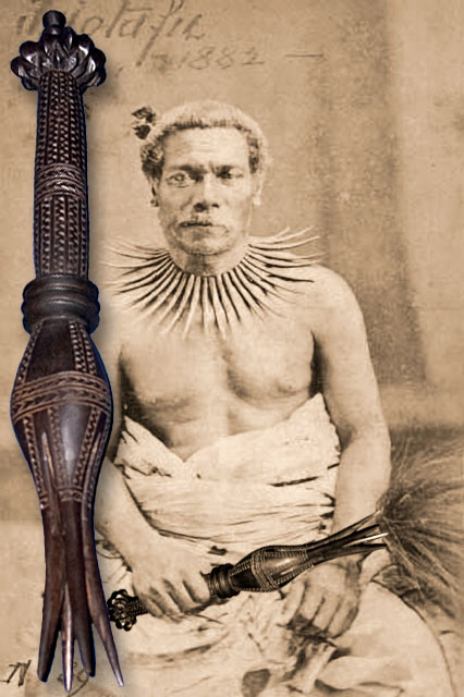 history of the chiefs in fiji In him, fiji had a true indigenous fijian leader who cared for everyone, irrespective of race, religion or culture, lifting indo-fijians, in particular, from the in his second book, enslaved in paradise-a history of mammoth betrayals of fijians by the british, chiefs and leaders of fiji 1879-2006, he continues.