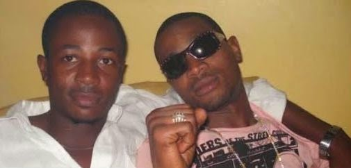 D Banj And Tunde Ednut Before After Photo Celebrities Nigeria Erica, who is one of the. d banj and tunde ednut before after