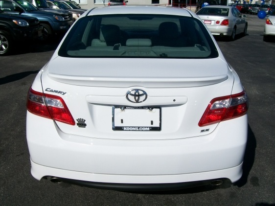 i need a 2008 camry with leather seat and navigation i have asap autos nigeria. Black Bedroom Furniture Sets. Home Design Ideas