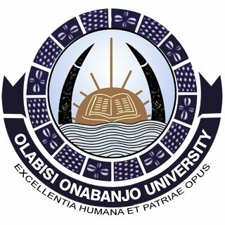 OOU Postgraduate 2016/2017 Admission Form Out [See More Details ] | Nigerian School, JAMB Post UTME, Admission and Scholarship News