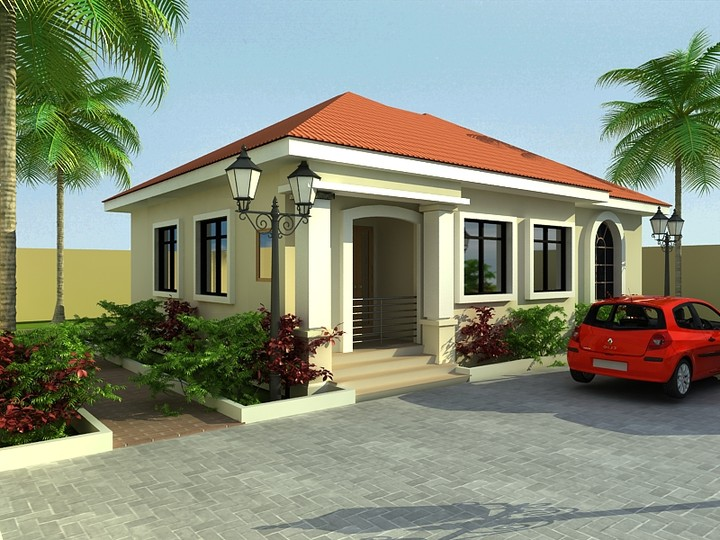Architectural Design At It Best Smart Homese Properties 2