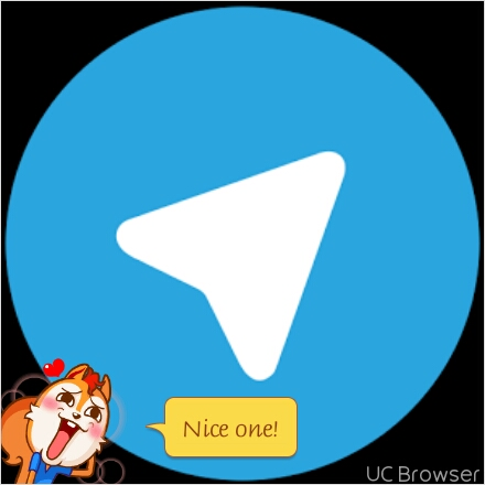 Telegram usa dating group