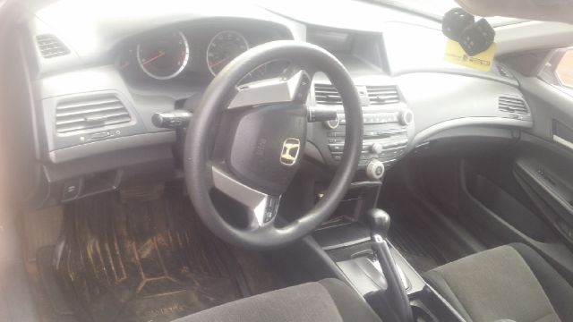 registerd 2008 honda accord autos nigeria. Black Bedroom Furniture Sets. Home Design Ideas