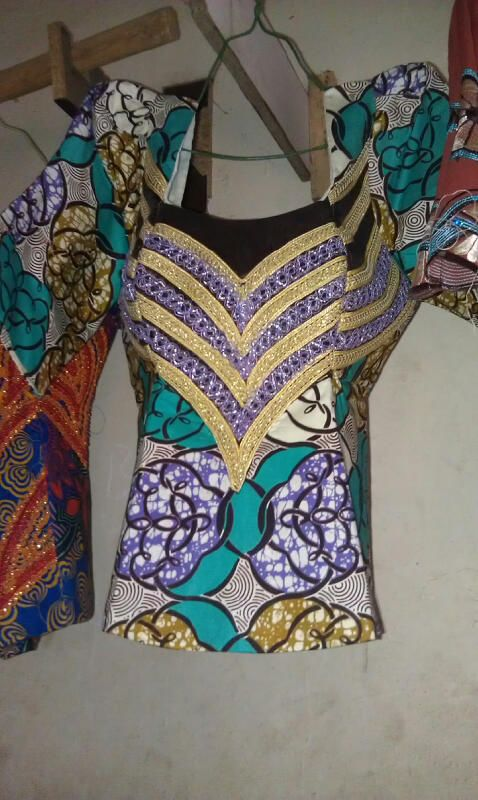 hausa female sewing stylesdesigns fashion nigeria