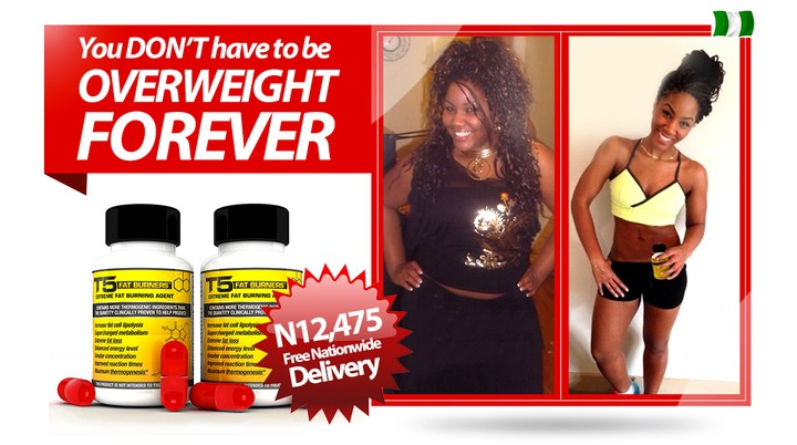 Weight Loss Oxyelite