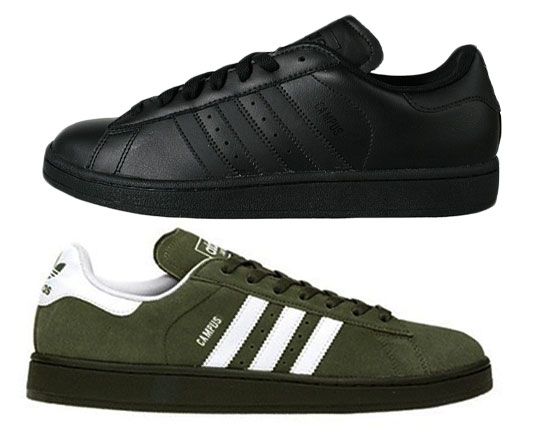 Adidas Originals Retro Sneaker mutantsoftware.co.uk