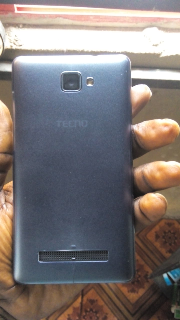 New Release Tecno Y6 The Specs And Price Will Wow You