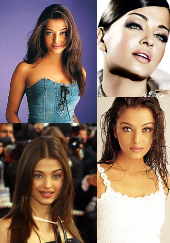 Indian Actress Vs American Actress Who Are The Best 16