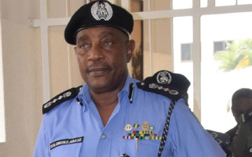 Police Recover 10 Vehicles Allegedly Stolen By Rivers State Government Officials