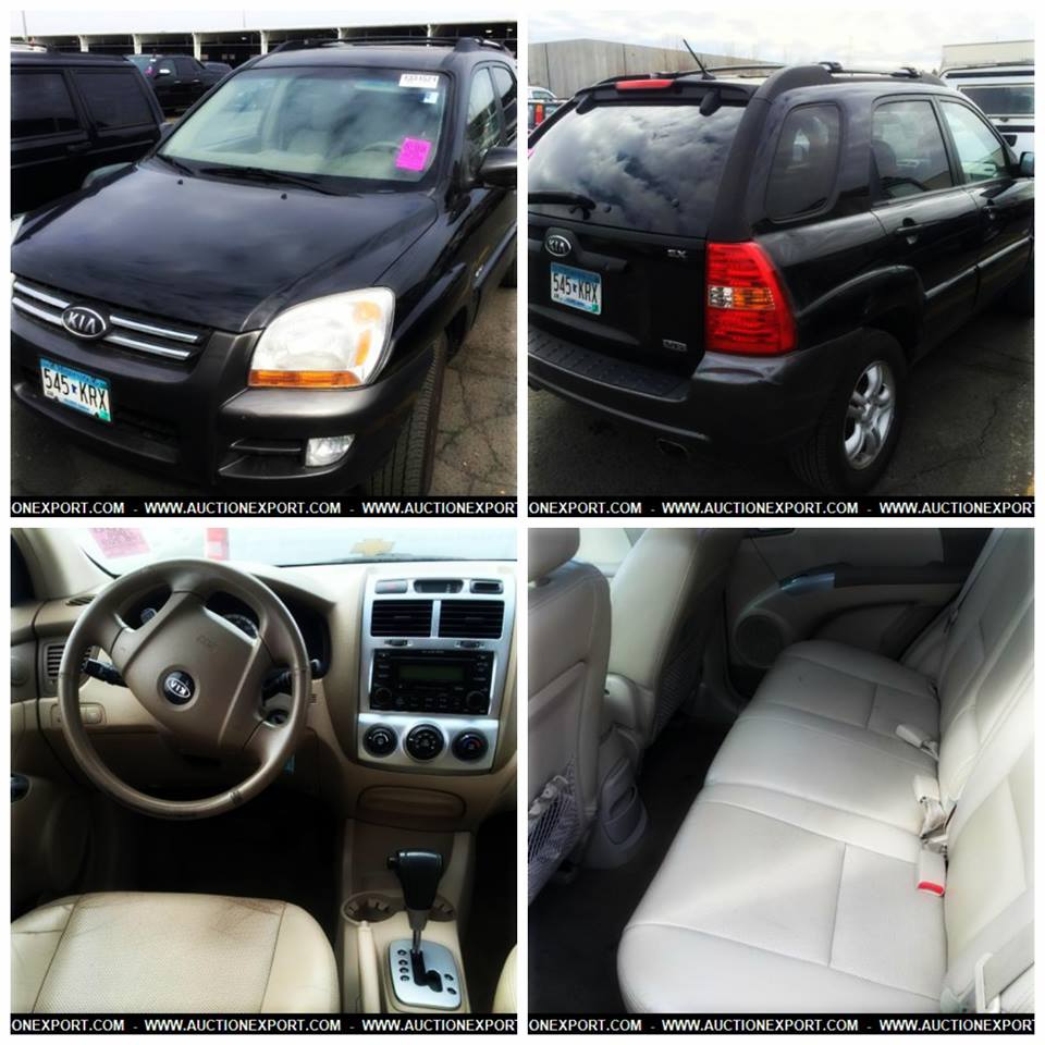 Unsold Cars For Sale By Auction Export! - Autos (59) - Nigeria